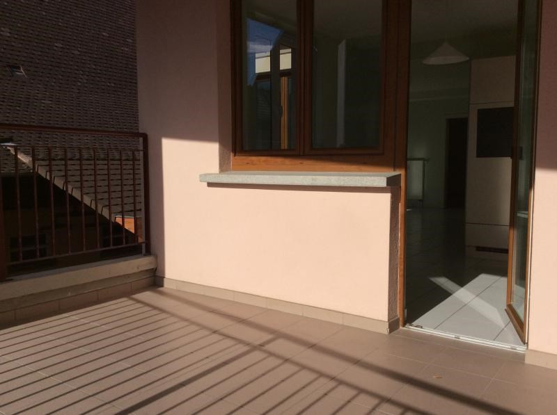 Alquiler  apartamento Sigolsheim 800€ CC - Fotografía 5