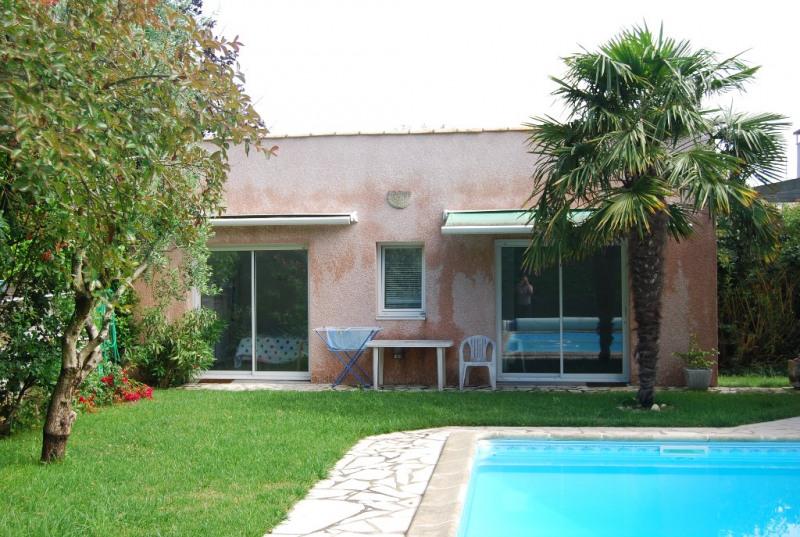 Vente de prestige maison / villa La rochelle 798000€ - Photo 8