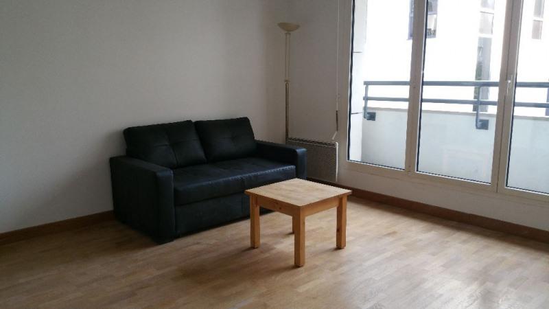 Location appartement Paris 15ème 1450€ CC - Photo 6