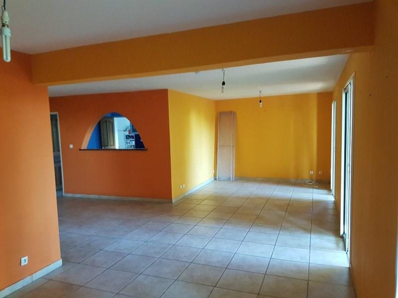 Vente maison / villa Le tampon 328500€ - Photo 6