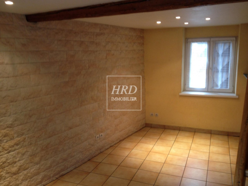 Sale house / villa Wasselonne 112 350€ - Picture 3