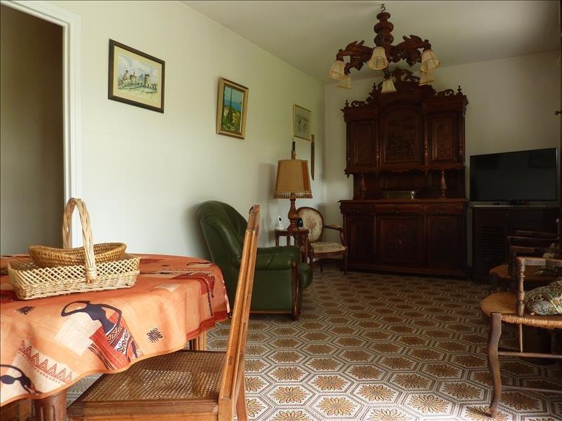 Vente maison / villa Dolus d oleron 376400€ - Photo 7