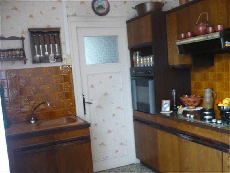 Sale house / villa Nantes 245000€ - Picture 3
