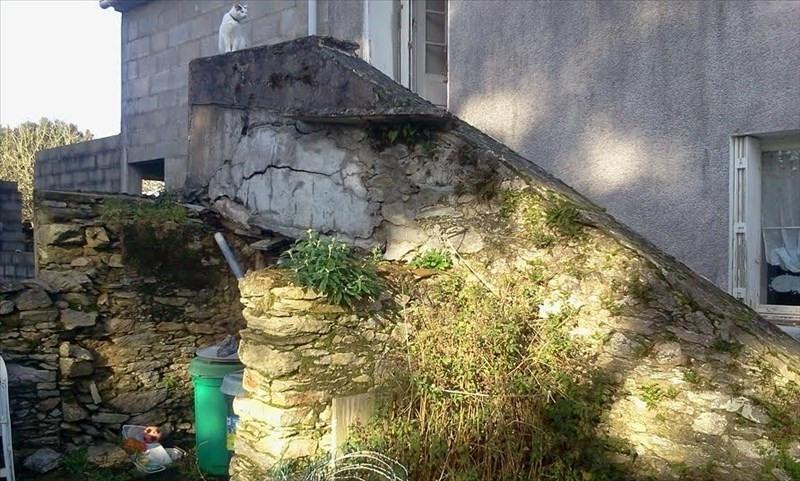 Vente maison / villa Ste marie 184990€ - Photo 2