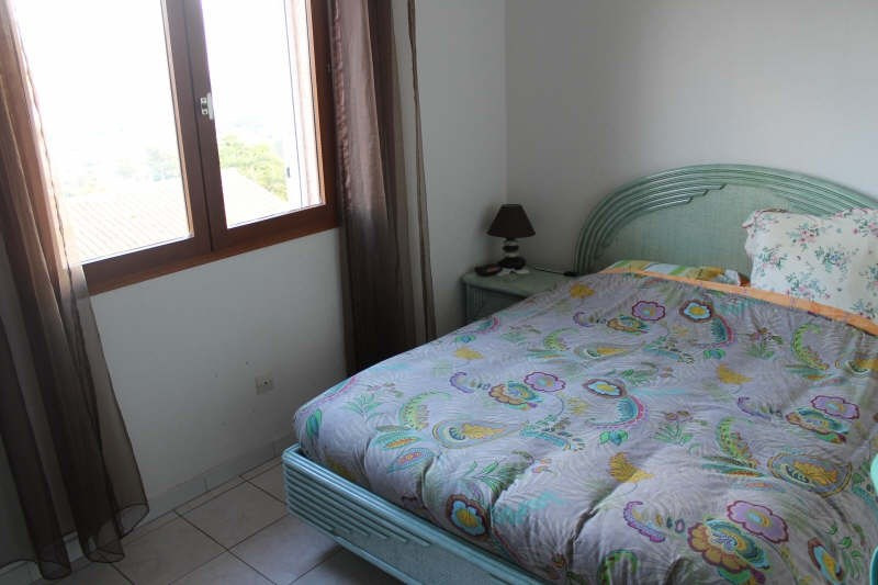 Sale house / villa La moutonne 398000€ - Picture 7