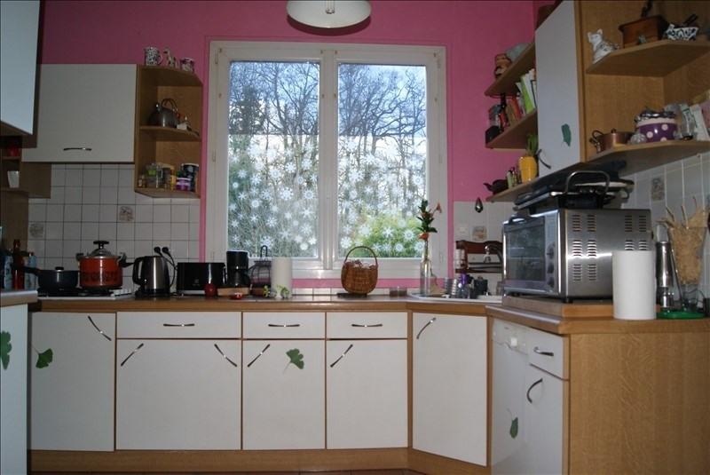 Vente maison / villa Le gavre 164850€ - Photo 5