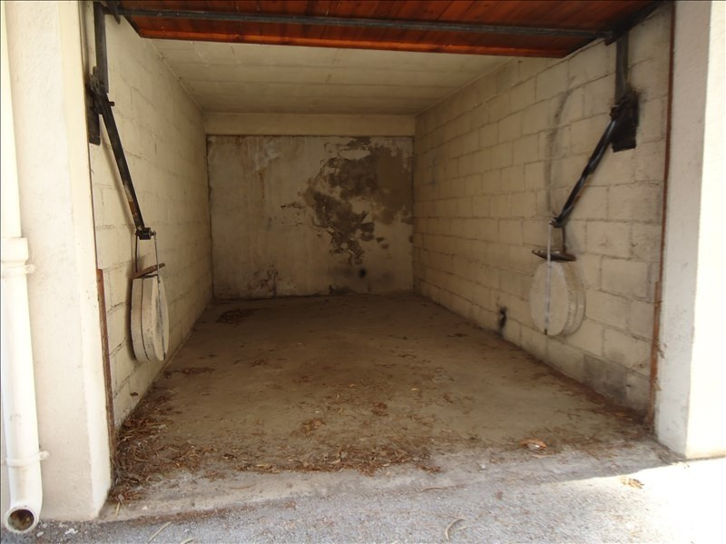 Location parking Toulon 100€ CC - Photo 2