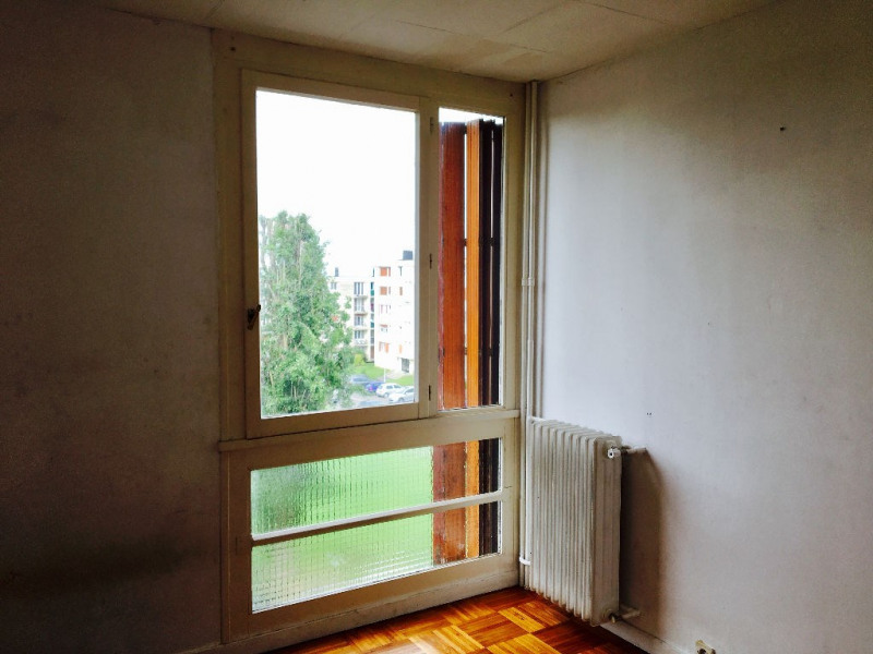 Sale apartment Beauvais 76 000€ - Picture 3