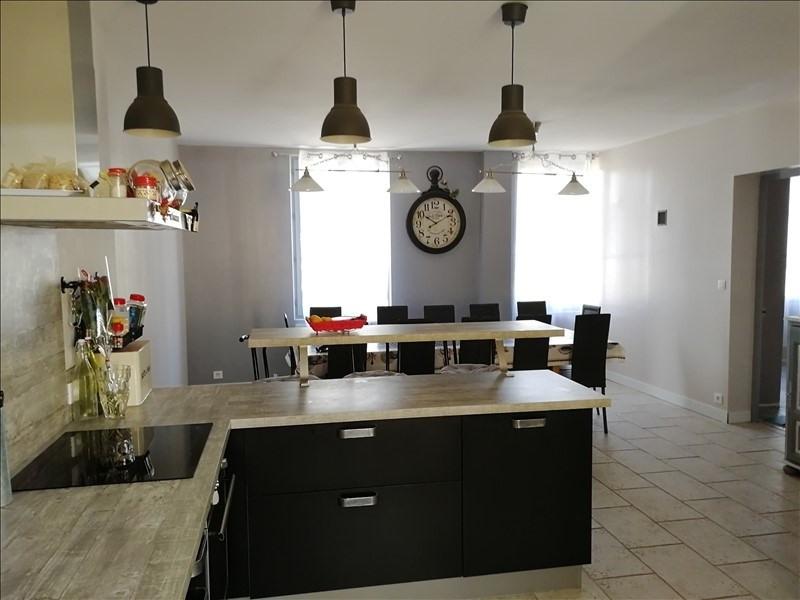 Vente maison / villa Chateau renault 348650€ - Photo 2