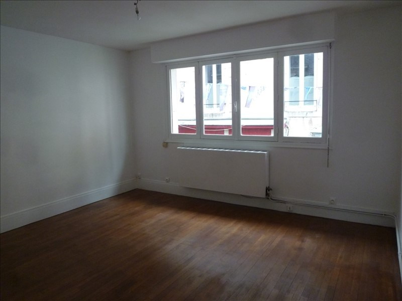 Vente appartement Quimperle 78 900€ - Photo 4
