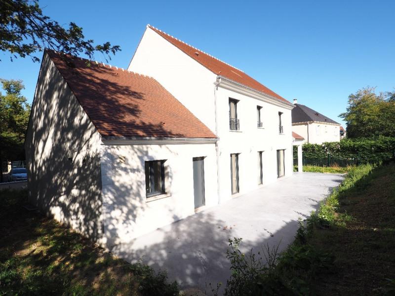 Rental house / villa La rochette 1700€ CC - Picture 9