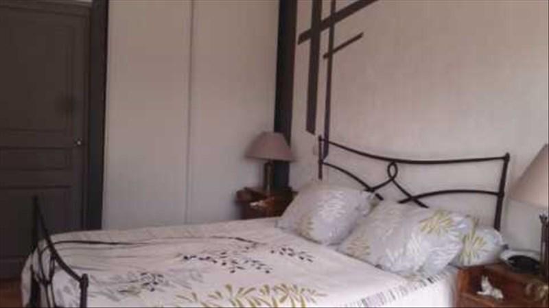Vente de prestige maison / villa Pourrieres 595000€ - Photo 8