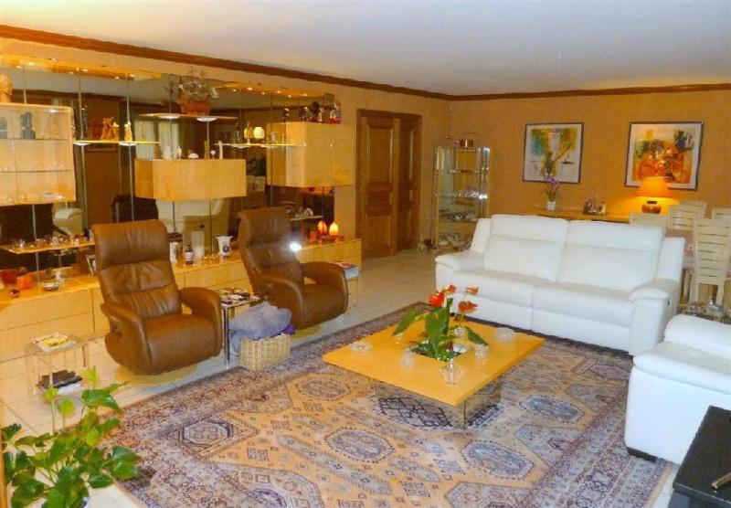Vente maison / villa Bois le roi 740000€ - Photo 4