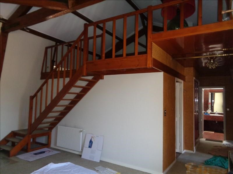 Produit d'investissement immeuble Orange 535 500€ - Photo 4