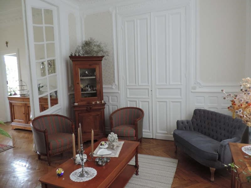 Sale house / villa Bapaume 299 250€ - Picture 3