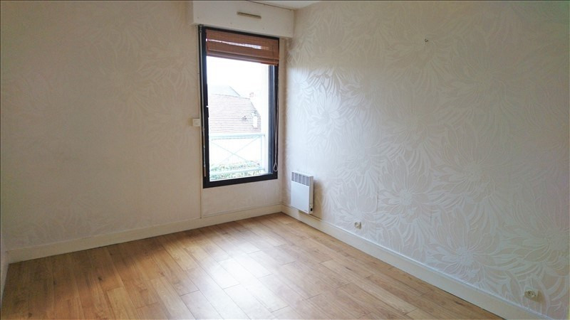 Vente appartement La ferte sous jouarre 128 000€ - Photo 4