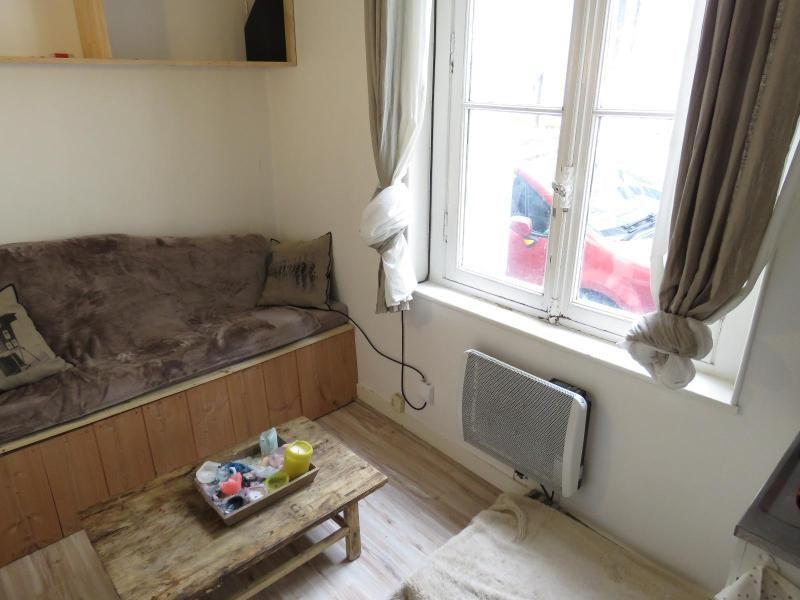 Location appartement Bordeaux 443€ CC - Photo 1