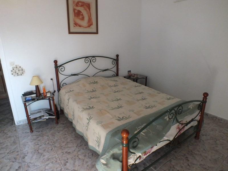 Sale apartment Rosas-santa margarita 195000€ - Picture 9