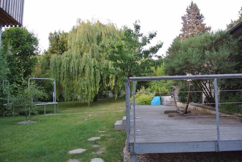 Vente de prestige maison / villa Le raincy 1350000€ - Photo 10