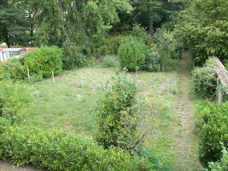 Sale house / villa Roanne 430000€ - Picture 9