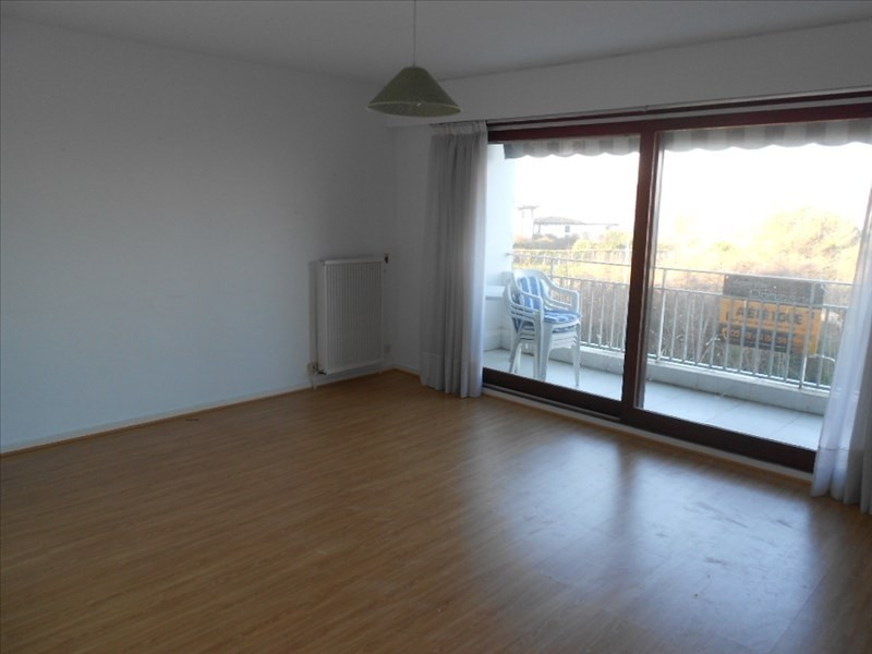 Location appartement Hendaye 640€ CC - Photo 3