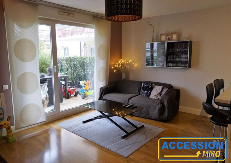 Vente appartement Dijon 147 000€ - Photo 6