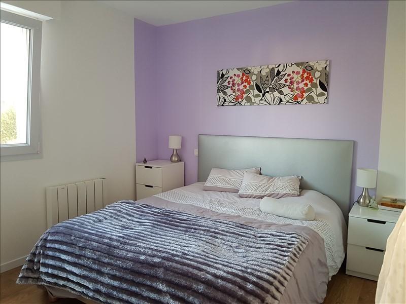 Sale apartment Auray 206712€ - Picture 6