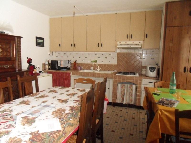 Sale house / villa Cognac 70525€ - Picture 8