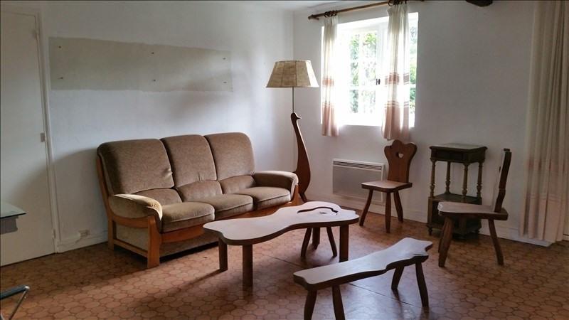 Sale house / villa Sigloy 189000€ - Picture 6