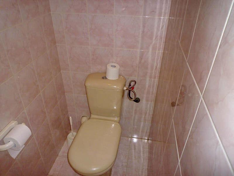 Vendita appartamento St laurent du var 249000€ - Fotografia 9