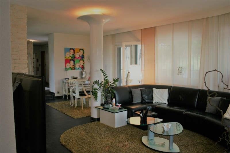 Vente de prestige maison / villa Hohengoeft 625450€ - Photo 8