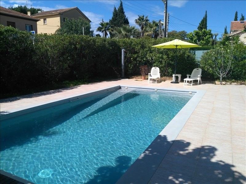 Revenda casa Toulon 399000€ - Fotografia 2