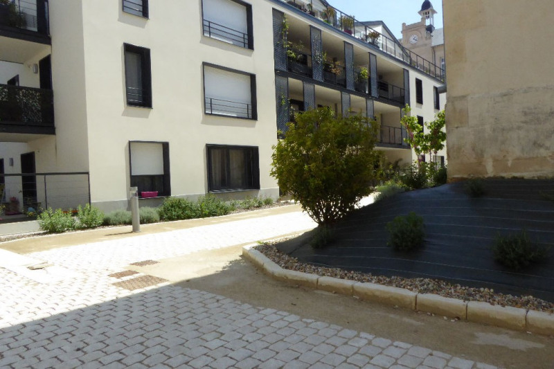 Vente appartement La rochelle 469000€ - Photo 6