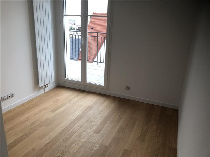 Location appartement Puteaux 3000€ CC - Photo 8