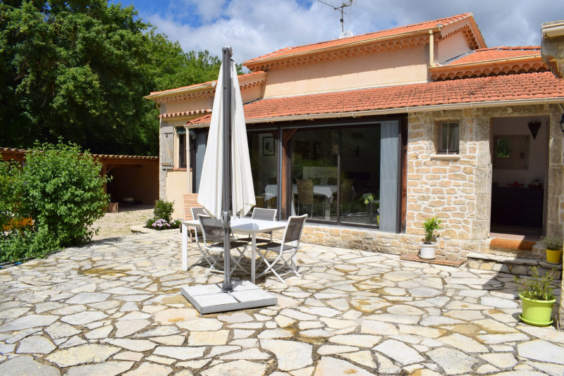 Vente de prestige maison / villa Callian 525 000€ - Photo 13