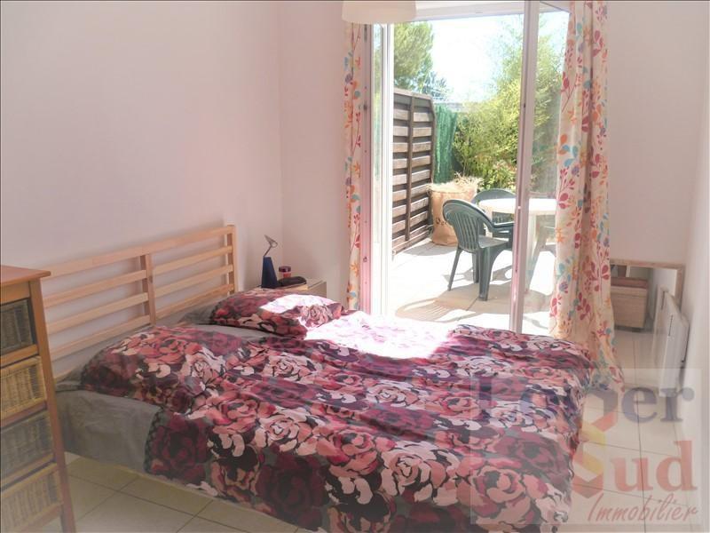 Produit d'investissement appartement Montpellier 180000€ - Photo 8