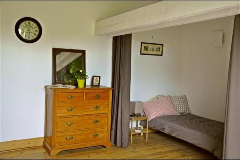 Vente maison / villa Marcigny 268000€ - Photo 8