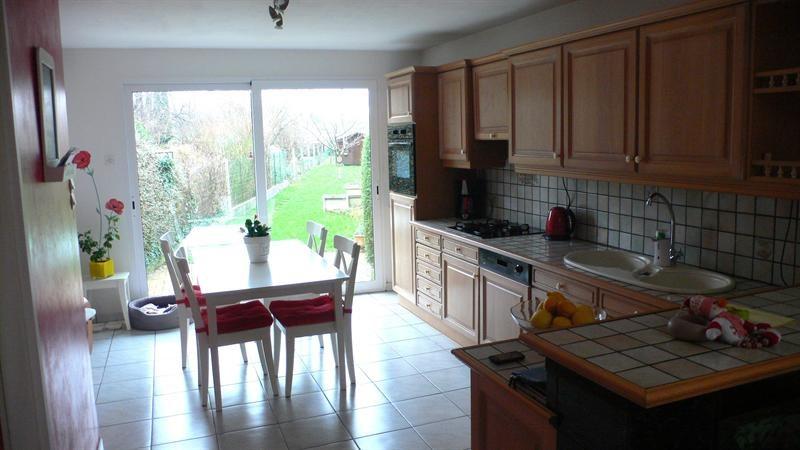 Vente maison / villa Lomme 294000€ - Photo 4