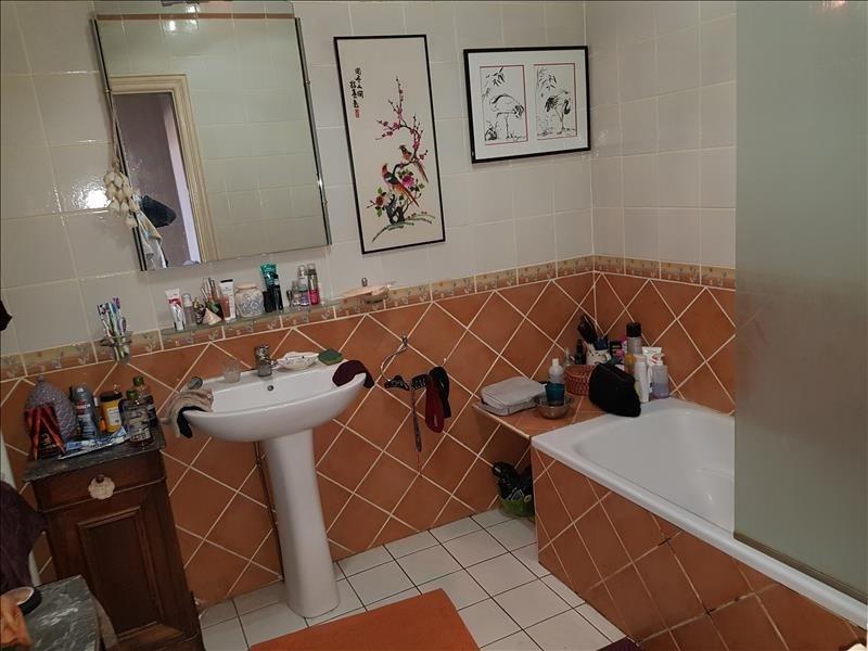 Sale house / villa Mazamet 110000€ - Picture 6