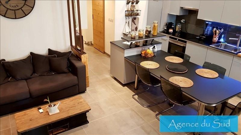 Vente appartement Aubagne 255000€ - Photo 3
