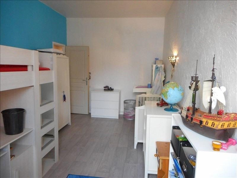 Verkauf wohnung Voiron 117000€ - Fotografie 4