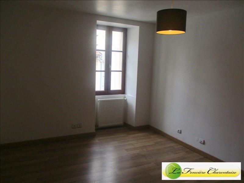 Sale house / villa Angouleme 139100€ - Picture 9