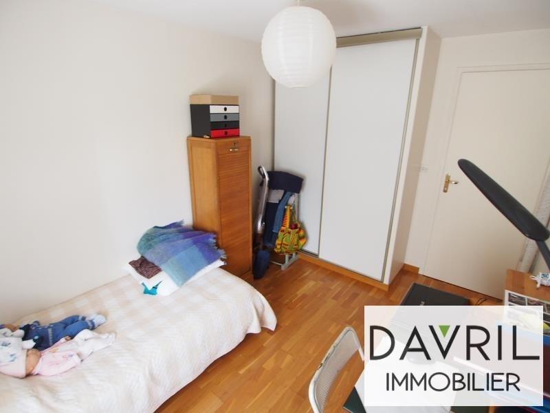 Sale house / villa Eragny 299900€ - Picture 10