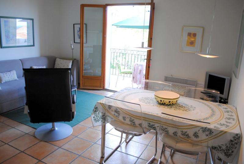 Sale apartment Seillans 127000€ - Picture 5