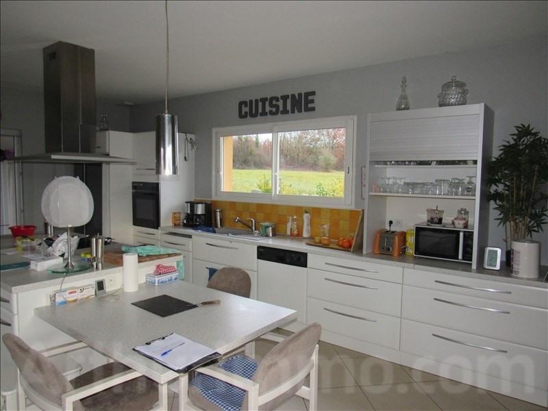 Vente maison / villa Bergerac 335000€ - Photo 11