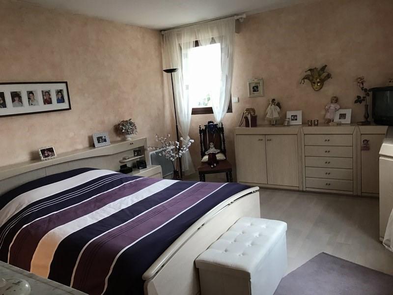 Sale house / villa Villennes sur seine 765000€ - Picture 6