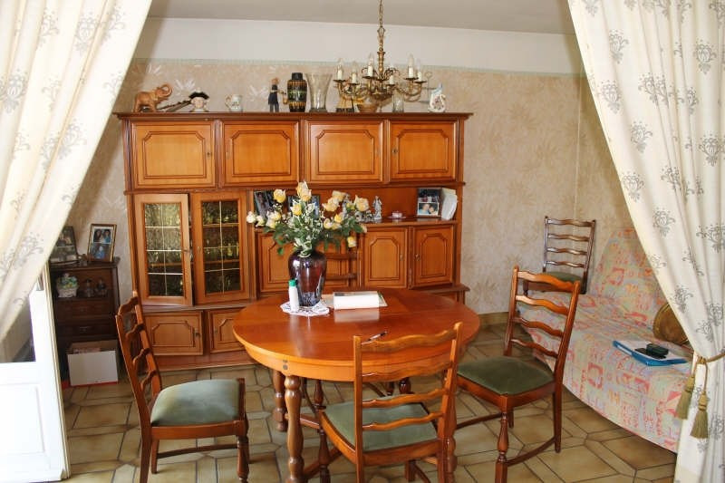 Vente appartement La valette du var 149 000€ - Photo 2