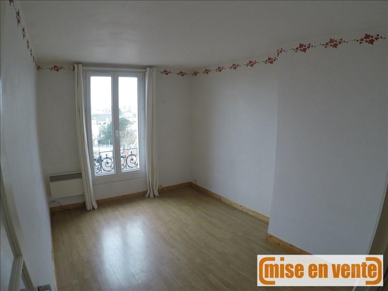 Vente appartement Champigny sur marne 146000€ - Photo 1