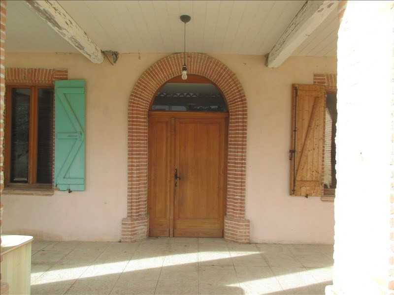 Sale house / villa Savenes 480 000€ - Picture 2