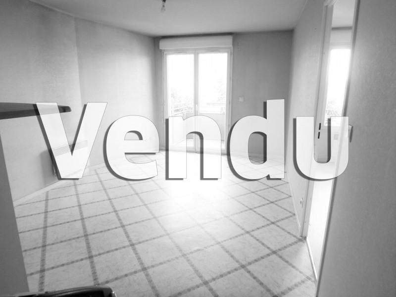 Vente appartement Toulouse  - Photo 3
